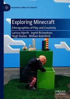 Exploring Minecraft PDF