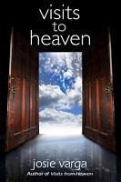 Visits to Heaven PDF
