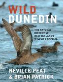 Wild Dunedin