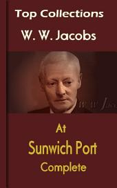 At Sunwich Port: Jacobs Top Collections