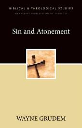 Sin and Atonement: A Zondervan Digital Short
