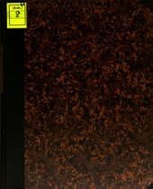 Éclaircissemens sur l'inscription grecque du monument trouvé à Rosette: contenant un dícret des pretes de l'Égypte en l'honneur de Ptolémée Epiphane