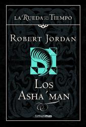 Los Asha'man