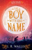 The Boy With One Name PDF