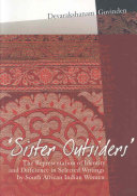 'Sister Outsiders'