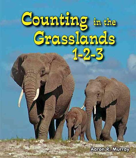 Counting in the Grasslands 1 2 3 PDF