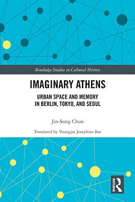 Imaginary Athens