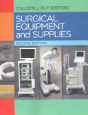 Surgical Equipment and Supplies PDF