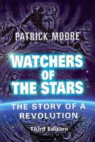 Watchers of the Stars PDF