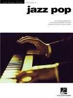 Jazz Pop Songbook