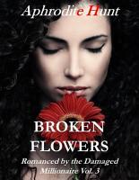 Broken Flowers PDF