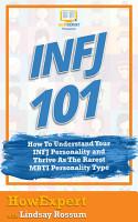 INFJ 101 PDF