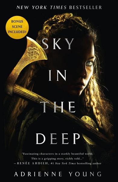 Download Sky in the Deep Book