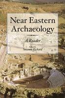 Near Eastern Archaeology PDF