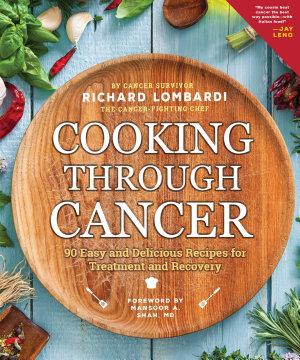Cooking Through Cancer