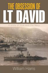 The Obsession Of Lt David PDF