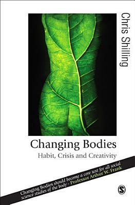Changing Bodies