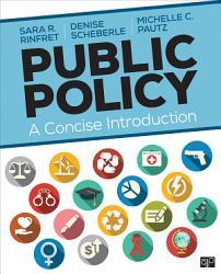 Public Policy PDF