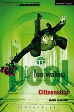 'pool (no water)' and 'Citizenship'