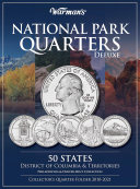 National Parks Quarters Deluxe PDF
