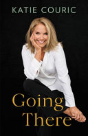 Download Going There Book