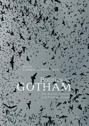 Politics in Gotham PDF