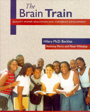 The Brain Train PDF