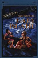 Baby Island PDF