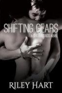 Shifting Gears PDF
