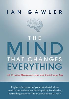The Mind That Changes Everything PDF