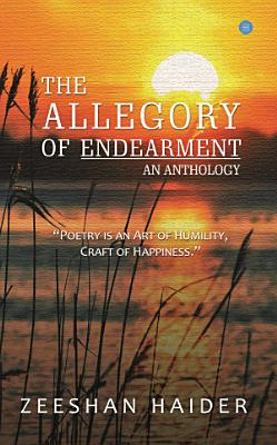 The Allegory of Endearment PDF