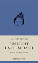 Ein Licht unterm Dach PDF