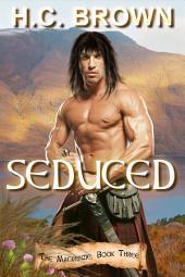 Seduced: The Mackenzie