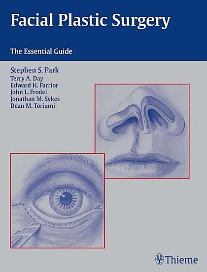 Facial Plastic Surgery PDF