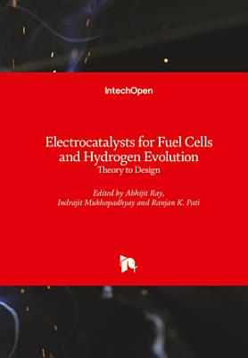 Electrocatalysts for Fuel Cells and Hydrogen Evolution