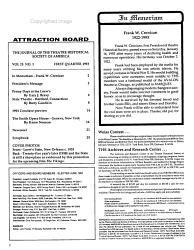 Marquee Book PDF