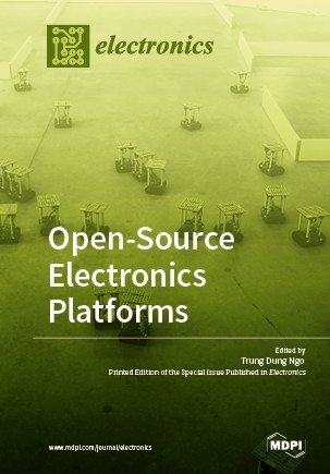 Open Source Electronics Platforms PDF