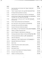 Bridger Teton National Forest  N F    Land and Resource s  Management Plan  LRMP  PDF