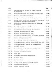 Bridger-Teton National Forest (N.F.), Land and Resource(s) Management Plan (LRMP): Environmental Impact Statement