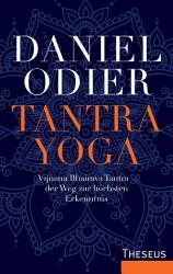 Tantra Yoga PDF