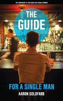 The Guide for a Single Man