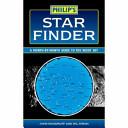Philip's Star Finder