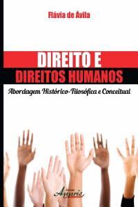 Direito e direitos humanos PDF