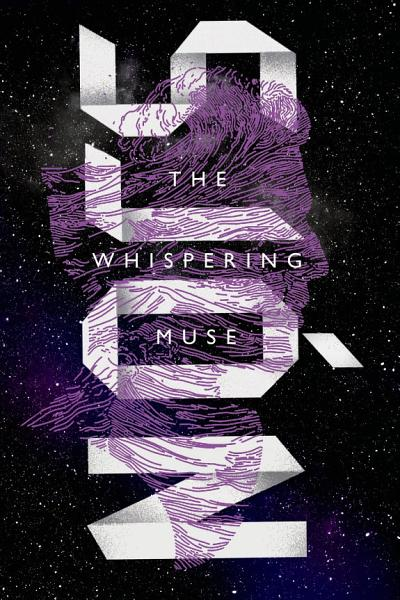Download The Whispering Muse Book
