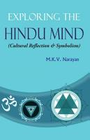 Exploring the Hindu Mind PDF