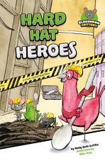 Hard Hat Heroes PDF
