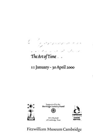 Tempus PDF