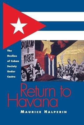 Return to Havana