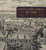 Philadelphia on Stone