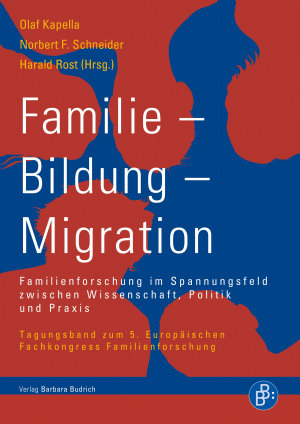 Familie     Bildung     Migration PDF